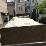 粗大ごみ・不用品の東京都北区での回収料金と持ち込み方法