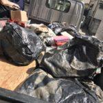 粗大ごみ・不用品の横浜市鶴見区での回収料金・持ち込み方法