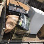 粗大ごみ・不用品の東京都中野区での処分料金と持ち込みについて