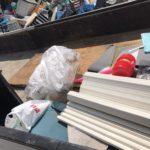 粗大ごみ・不用品の墨田区での回収料金と持ち込み方法