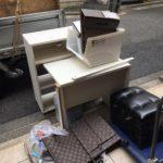粗大ごみ・不用品の千葉県松戸市での回収料金・持ち込み方法