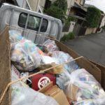 粗大ごみ・不用品の横浜市南区での回収料金・持ち込み方法