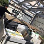 粗大ごみ・不用品の横浜市中区での回収料金と持ち込み方法
