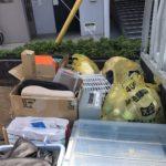 粗大ごみ・不用品の横浜市神奈川区での回収料金・持ち込み方法