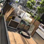 粗大ごみ・不用品の横浜市港南区での回収料金・持ち込み方法