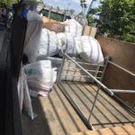 粗大ごみ・不用品の杉並区での回収料金と持ち込み方法