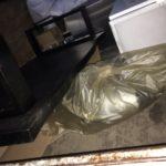 粗大ゴミ・不用品の三鷹市での回収料金・持ち込み方法