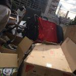 粗大ごみ・不用品のさいたま市浦和区での回収料金・持ち込み方法