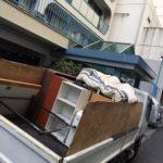 粗大ごみ・不用品の埼玉県川口市での回収料金・持ち込み方法