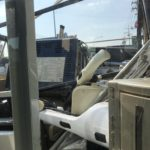粗大ごみ・不用品のさいたま市中央区での回収料金・持ち込み方法