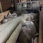 汚部屋は掃除/清掃業者や粗大ごみ回収業者・ハウスクリーニングに依頼するのが楽?
