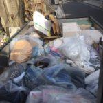 粗大ごみ・不用品の埼玉県大宮区での回収料金・持ち込み方法