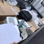 断捨離で給与明細はいつまでの分まで保管するべき?紙類の整理方法や、捨てる効果とは?