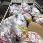 ゴミ屋敷をリフォームしたら費用は?撤去費用はいくらかかる?